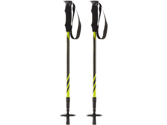 Camp Backcountry Carbon Trekking Poles